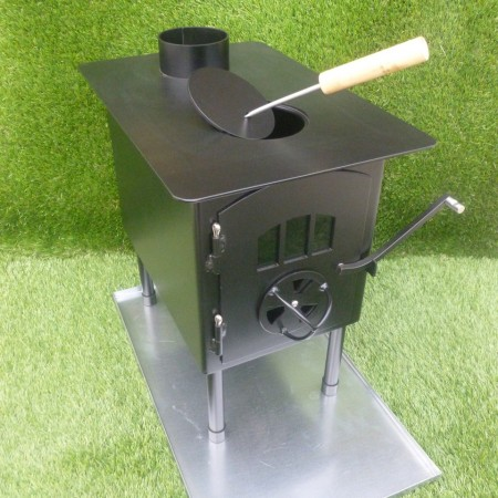 stoves_322__56099.1422540663.1280.1280
